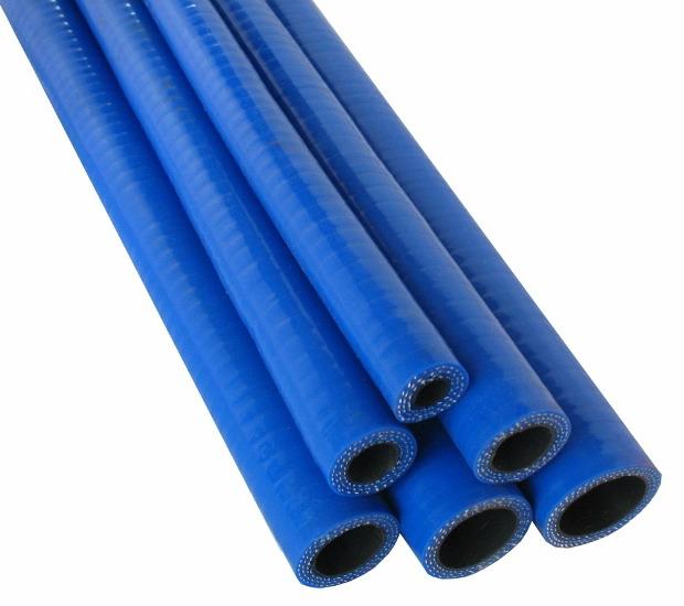 согласования силиконовая трубка 40 мм в спб правила важные